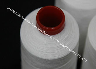 1500D High Temperature Sewing Thread , Wear Resistance Fire Retardant Sewing Thread